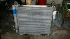 Радиатор кондиционера SUZUKI SWIFT HT51S M13A Фото 2