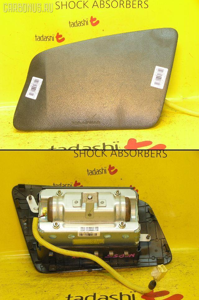 Air bag TOYOTA PROBOX NCP55V. Фото 1