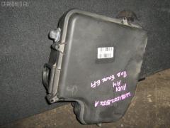 Корпус блока предохранителей AUDI A4 8DAEBF AEB Фото 3