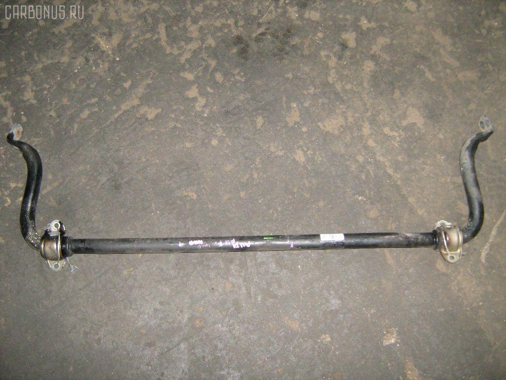 Стабилизатор AUDI A4 8DAEBF Фото 2