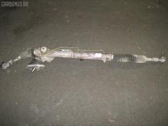 Рулевая рейка AUDI A4 8DAEBF AEB ZF VAG 8D2422053X  8D2 422 052