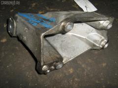 Крепление подушки ДВС Audi A4 8DAEBF AEB Фото 4