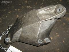 Крепление подушки ДВС Audi A4 8DAEBF AEB Фото 5