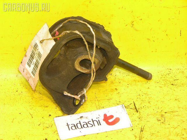 Подушка двигателя HONDA LEGEND KA9 C35A. Фото 1