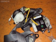 Ремень безопасности Mazda Proceed levante TJ62W H25A Фото 1