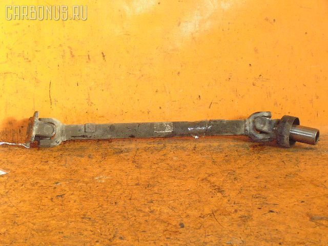 Кардан MAZDA PROCEED LEVANTE TJ62W H25A. Фото 1