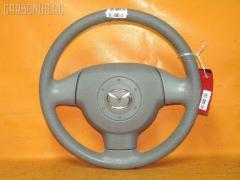 Руль Mazda Demio DY3W Фото 2