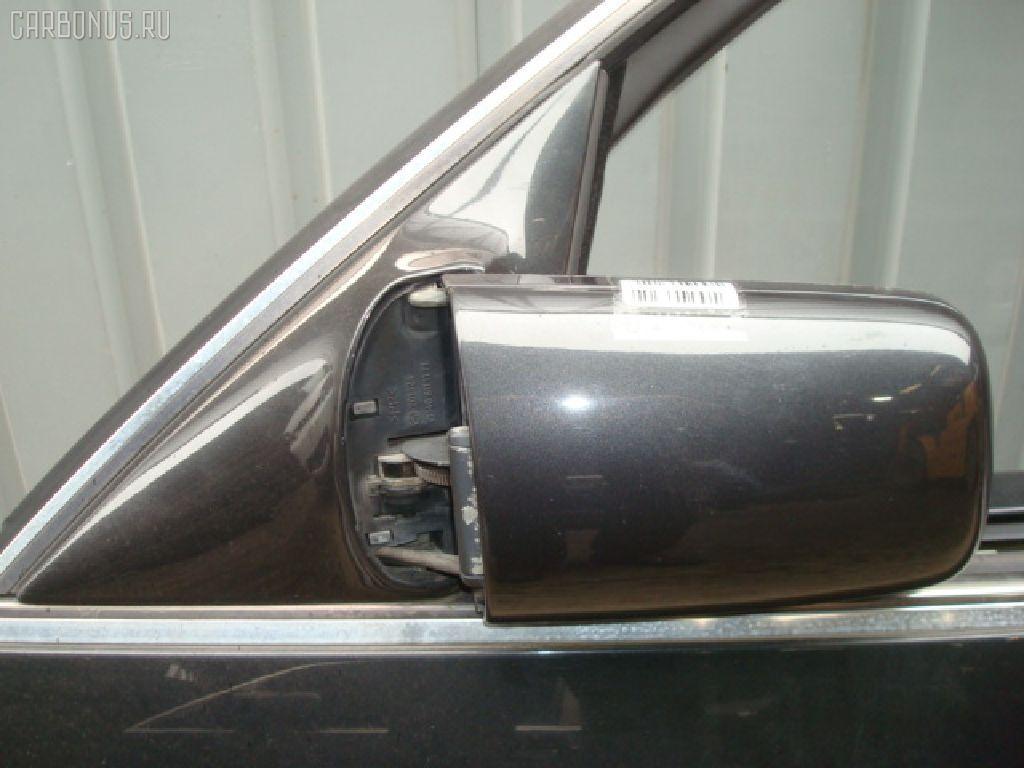 Зеркало двери боковой MERCEDES-BENZ S-CLASS W140.050. Фото 1