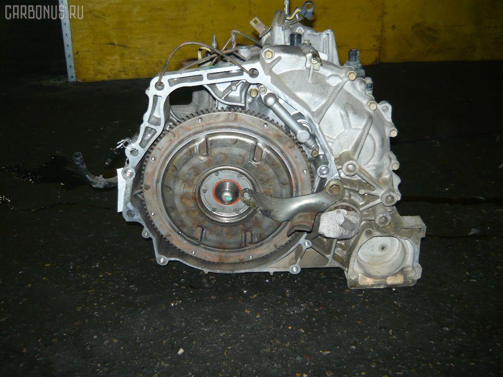 КПП автоматическая HONDA HR-V GH1 D16A. Фото 1