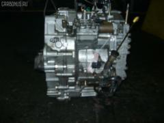 КПП автоматическая HONDA MOBILIO GB2 L15A Фото 2