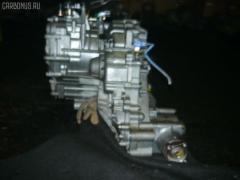 КПП автоматическая HONDA MOBILIO GB2 L15A Фото 3