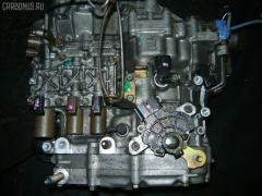 КПП автоматическая HONDA MOBILIO GB2 L15A Фото 4
