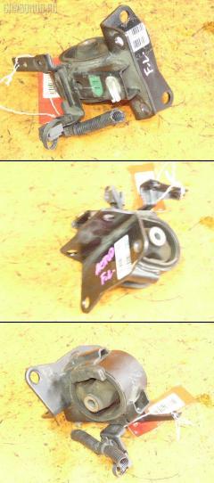 Подушка двигателя TOYOTA OPA ACT10 1AZ-FSE Фото 1