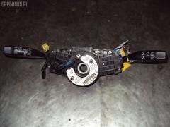 Переключатель поворотов HONDA MOBILIO GB1 Фото 1