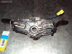 Переключатель поворотов HONDA MOBILIO GB1 Фото 2