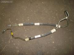 Шланг гидроусилителя MERCEDES-BENZ A-CLASS W168.033 166.960 Фото 2