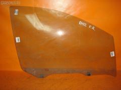Стекло на Nissan Liberty RM12 Фото 1