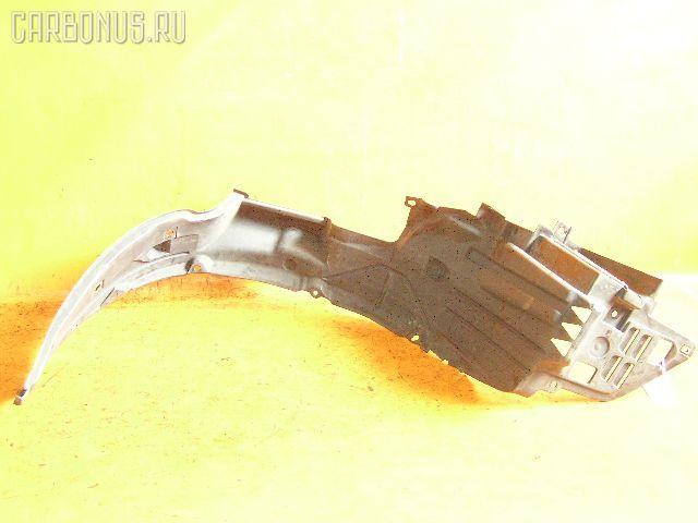 Подкрылок HONDA STEP WGN RF3 K20A. Фото 1