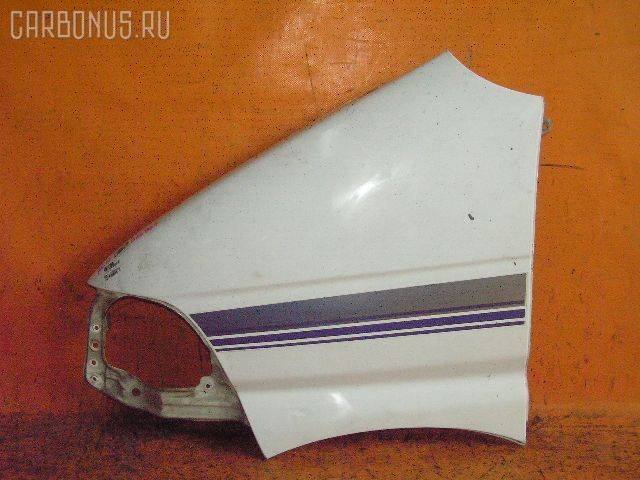 Крыло переднее TOYOTA HIACE REGIUS RCH41W Фото 1