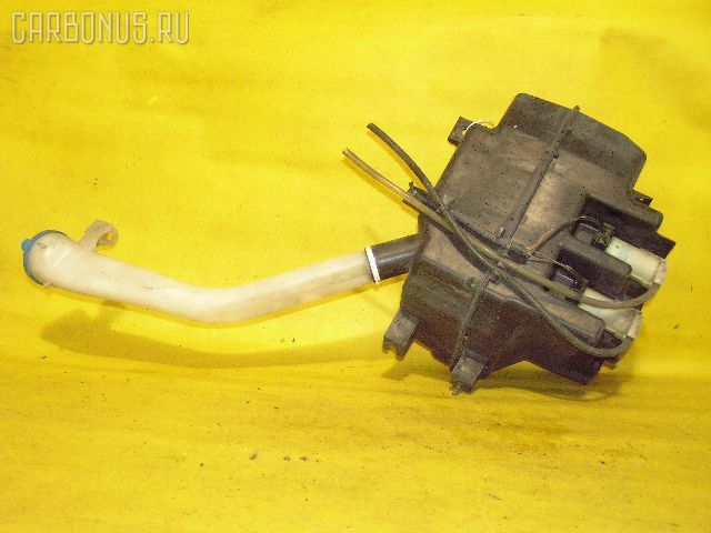 Бачок омывателя NISSAN STAGEA M35. Фото 2