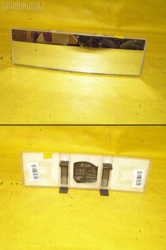 Зеркало салона. Фото 9