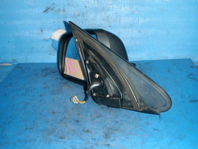Зеркало двери боковой HONDA HR-V GH1. Фото 9