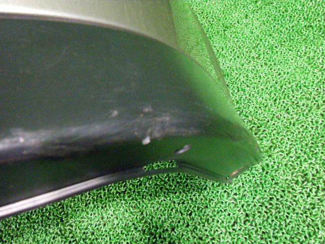 Бампер HONDA ACCORD CF3. Фото 7