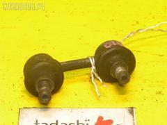 Линк стабилизатора TOYOTA RAV4 SXA10G Фото 1
