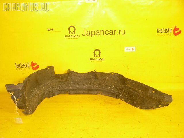 Подкрылок TOYOTA RAV4 SXA10G 3S-FE. Фото 1