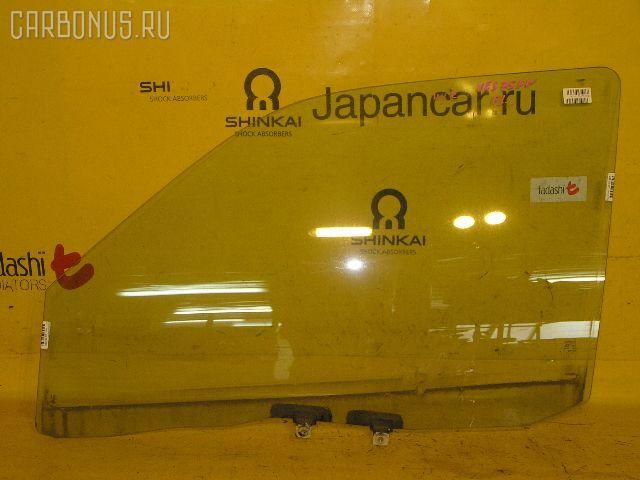 Стекло Isuzu Wizard UES25FW Фото 1