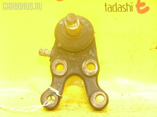 Шаровая опора MITSUBISHI PAJERO V45W. Фото 2