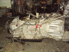КПП автоматическая Mazda Titan WHS5T VS Фото 4