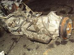 КПП автоматическая Mazda Titan WHS5T VS Фото 3