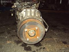 КПП автоматическая Mazda Titan WHS5T VS Фото 2