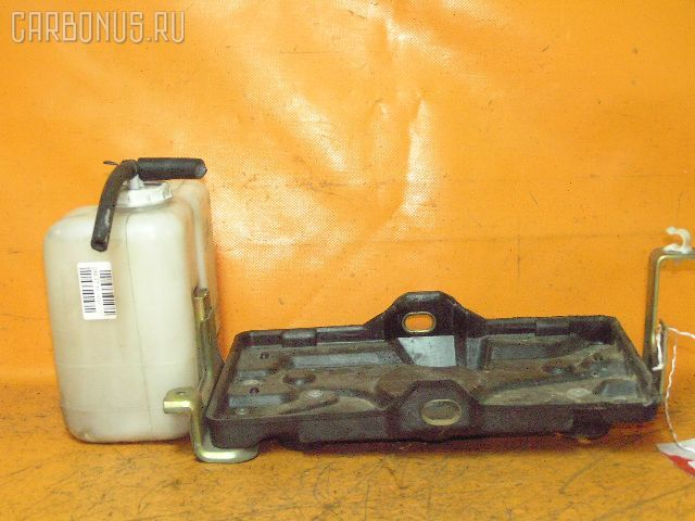 Бачок расширительный Mitsubishi Pajero V75W 6G74 Фото 1