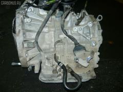 КПП автоматическая Suzuki Chevrolet cruze HR52S M13A Фото 7