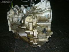 КПП автоматическая Suzuki Chevrolet cruze HR52S M13A Фото 9