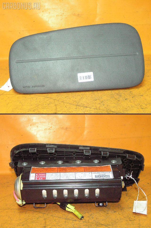 Air bag NISSAN TERRANO LR50 Фото 1