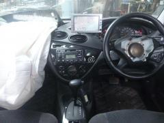 Главный тормозной цилиндр Ford Focus WF0EDD EDDF Фото 7