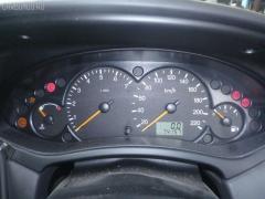 Главный тормозной цилиндр Ford Focus WF0EDD EDDF Фото 8