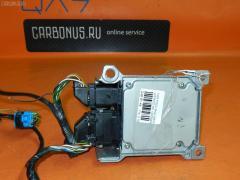 Блок управления air bag FORD FOCUS WF0EDD Фото 1