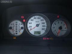 Выключатель концевой Nissan X-trail NT30 Фото 9