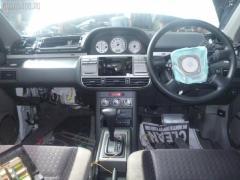 Кожух рулевой колонки Nissan X-trail NT30 Фото 5