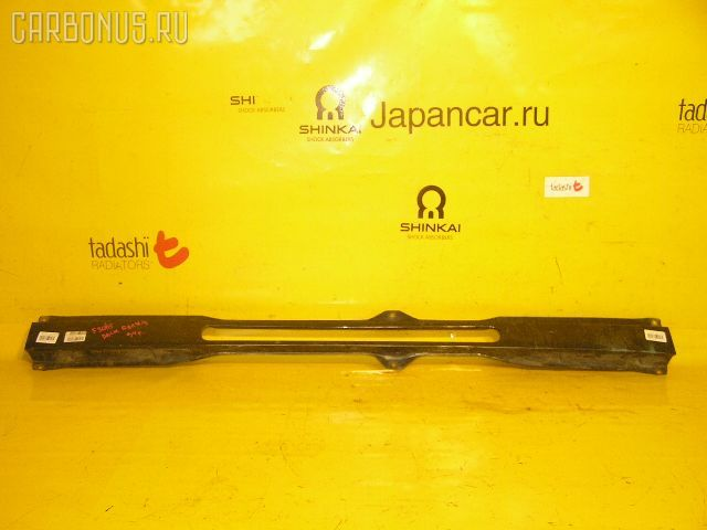 Планка передняя DAIHATSU ROCKY F300S