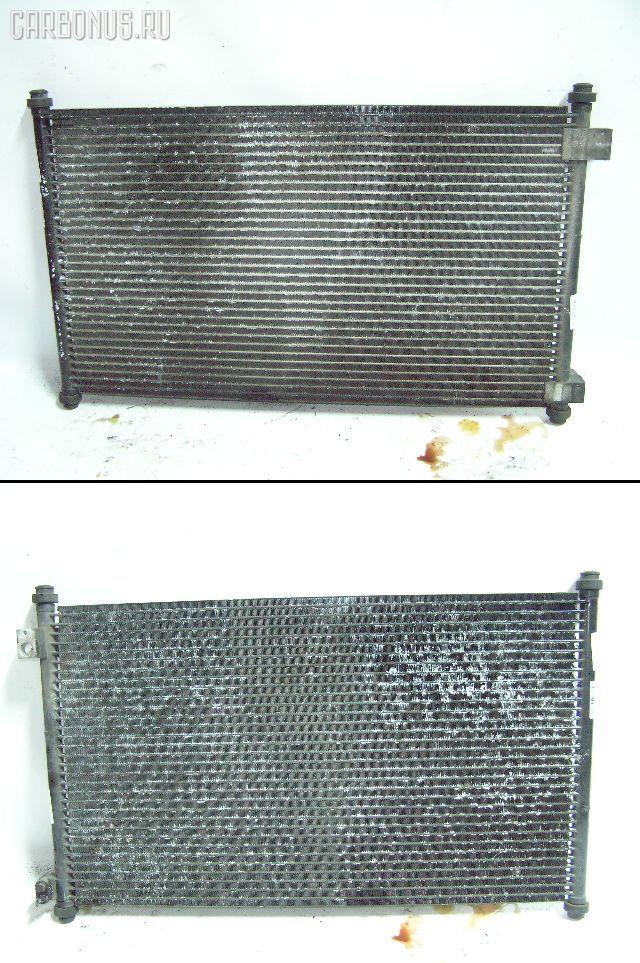 Радиатор кондиционера HONDA INSPIRE UA4 J25A Фото 1