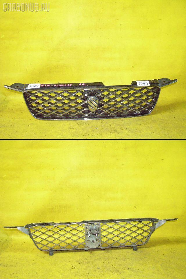Решетка радиатора TOYOTA SPRINTER AE110. Фото 6