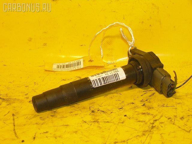 Катушка зажигания NISSAN SUNNY FB15 QG15DE. Фото 2