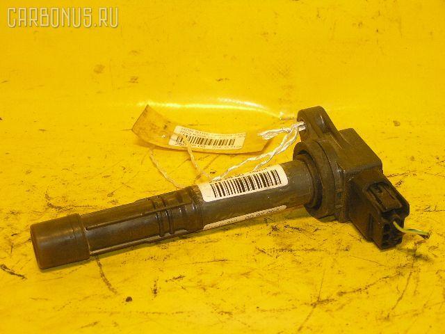 Катушка зажигания HONDA STREAM RN4 K20A. Фото 6