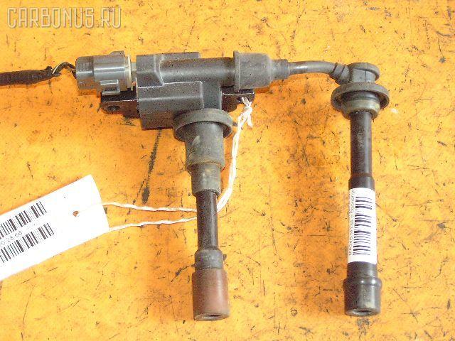 Катушка зажигания SUZUKI CHEVROLET CRUZE HR51S M13A. Фото 1