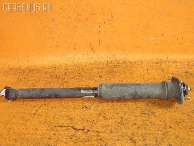 Амортизатор MITSUBISHI CHARIOT GRANDIS N84W. Фото 2